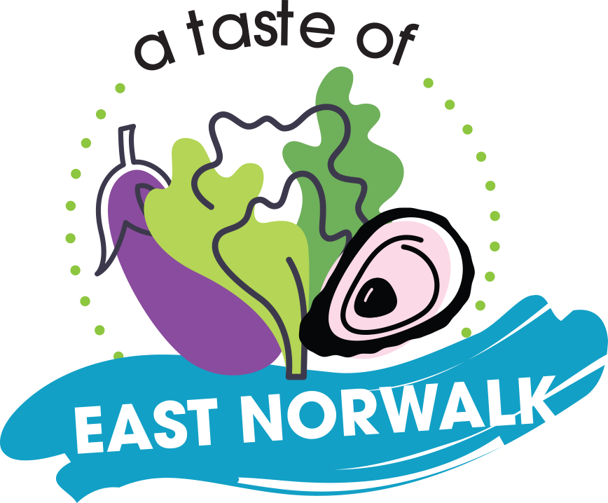 Taste of East Norwalk